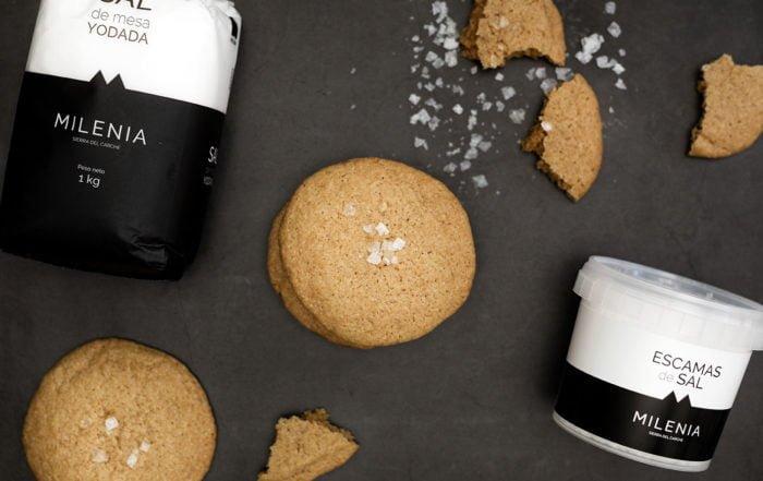 galletas-mantequilla-con-sal